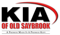 Our New Sponsor: Kia/Mazda Of Old Saybrook