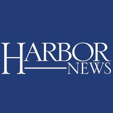 Harbor News