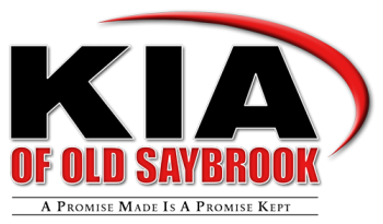 Dog Days Is Sponsored By Kia/Mazda Of Old Saybrook!